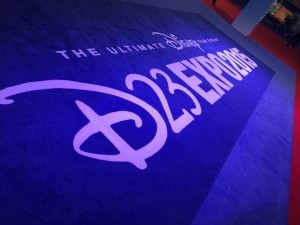 Throwback Thursday: Top 10 Tips I Learned From Attending the 2015 D23 Expo
