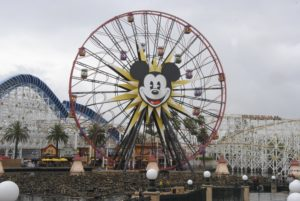 Great Tips To Know Before You Go to Disneyland's California Adventure
