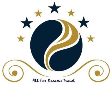 Get a Quote from Patricia at All For Dreams Travel
