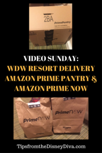 Video Sunday Amazon
