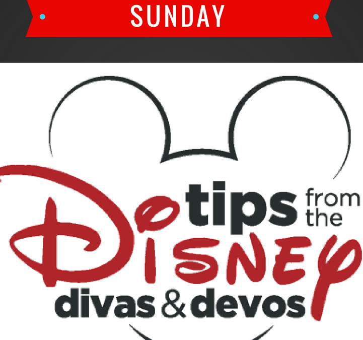 Video Sunday: From the D23 Expo!