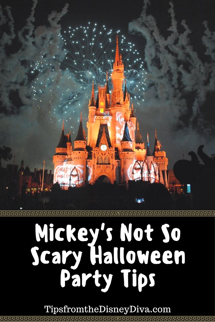 i bet you canu0027t guess our theme for costumes we have attended not so scary halloween party mnsshp many times in years past