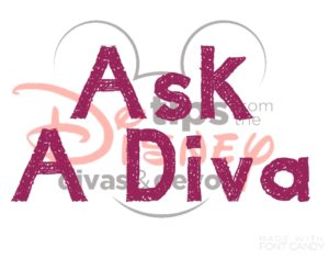 Ask A Diva