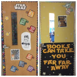 Back to School? Tips to Bibbidi-Bobbidi-Boo Your Classroom!