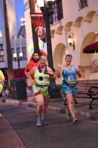 Top 10 Excuses for Not Doing a runDisney Race and How to Beat Them