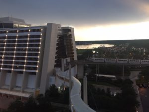 Why You Should Stay at Disney's Bay Lake Tower!