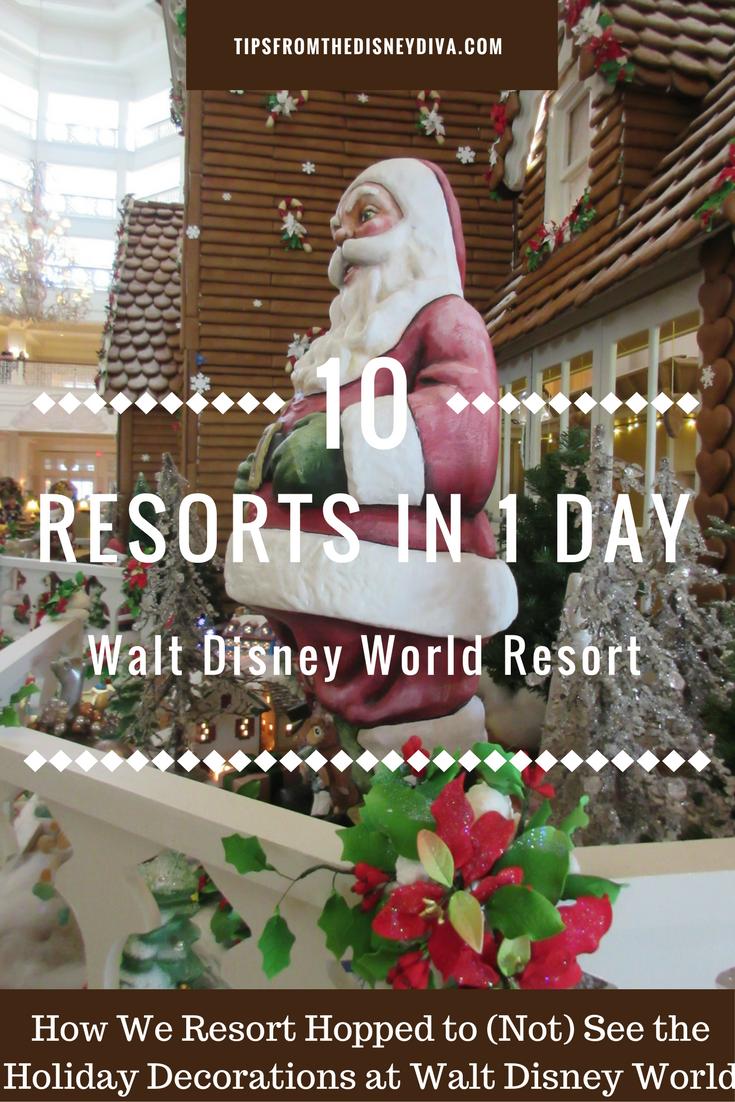 100 Kitchen Sink Disney Boardwalk | 1 Year Old Disney World ...