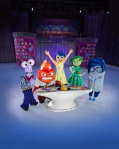 There's Still Time to Get Tickets for Disney on Ice Presents Follow Your Heart