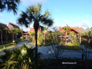 Disney Vacation Club - Why I think it's worth it