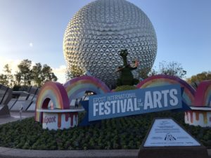 Should You Hop at Walt Disney World?