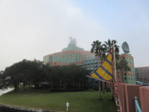 Disney world discounts, disney world discounted superbowl package