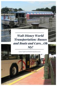 Disney Transportation Canva Image