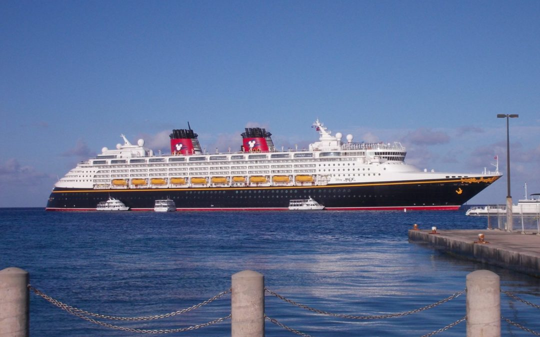 Tips for Planning Your Overseas Disney Cruise, Part 2