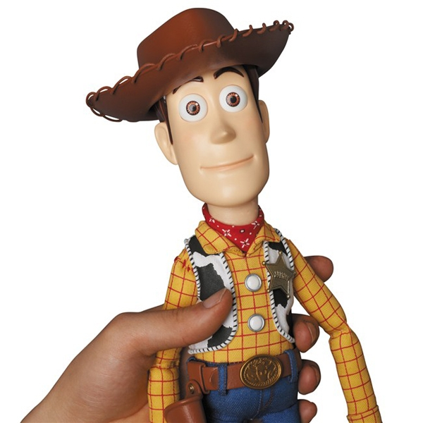 woody doll for sale