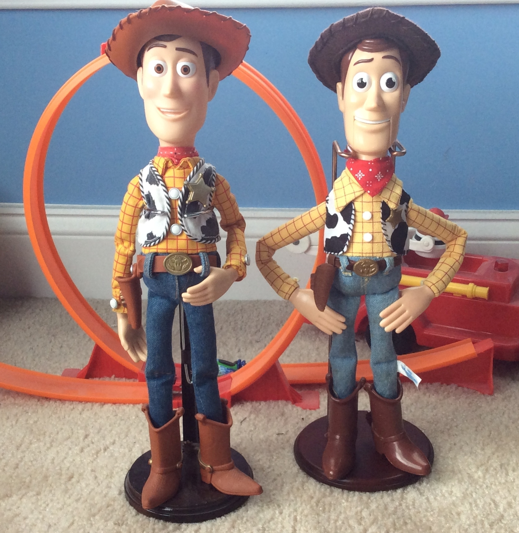 Top 5 Most Expensive Woody Dolls Tips from the Disney
