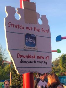 Disney World, Disneyland, Walt Disney World, Disney App, My Disney Experience, iphone, Android, iOS, attraction, lines, app, fun games, interactive online, attraction