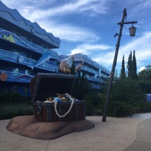 Disney World, Walt Disney World, Art of Animation Resort, Art of Animation, Preschool, Preschoolers, Travel with Preschoolers, Travel with Kids, Family Travel, Preschool Fun, Walt Disney World Hotel, Disney Resort, POP Century