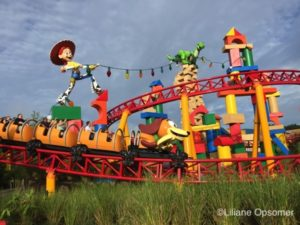 Unofficial Guide to Walt Disney World with Kids 2019 Review and Giveaway