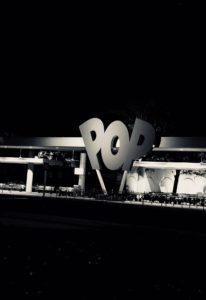 Disney World, Walt Disney World, POP Century Resort, Preschool, Preschoolers, Travel with Preschoolers, Travel with Kids, Family Travel, Preschool Fun, Walt Disney World Hotel, Disney Resort, POP Century