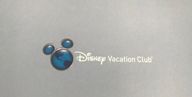 Disney Vacation Club-Choosing Your Home