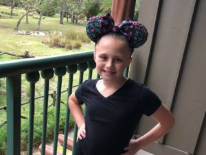 Disney World, Walt Disney World, Mickey EARS, Disney Bounding, Disney Bound, Dress Up, Disneyland, Disney theme parks, Disney Ears, Kids Wear, Disney Fashion, Creative Ears, Share Your Ears, Vera Brandley Inspired