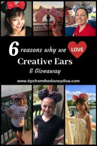 Disney World, Walt Disney World, Mickey EARS, Disney Bounding, Disney Bound, Dress Up, Disneyland, Disney theme parks, Disney Ears, Kids Wear, Disney Fashion, Creative Ears, Share Your Ears, Canva, Giveaway