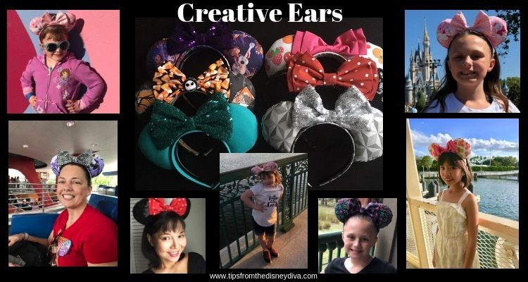 6 Reasons Why We Love Creative Ears & Giveaway