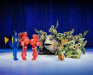 Know Before You Go! Tips for seeing Disney on Ice presents 100 Years of Magic!