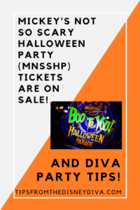 MNSSHP Tickets on Sale Now!