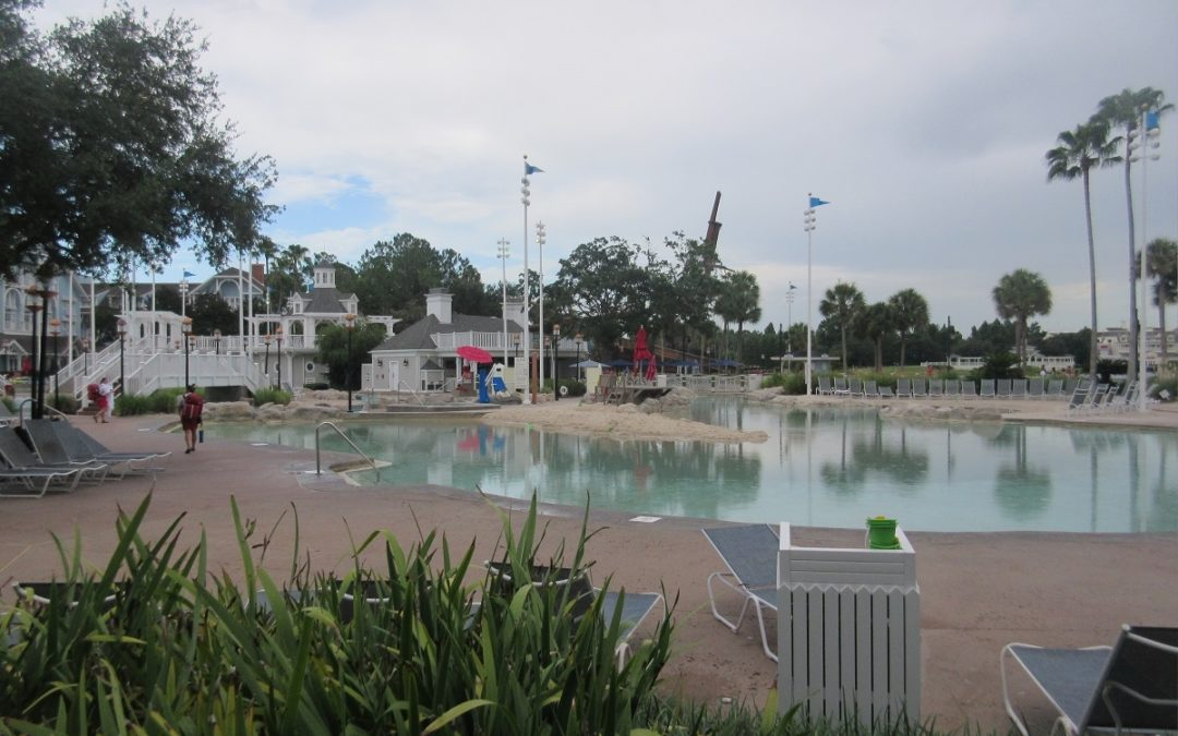 How to Stay Deluxe on a Value Budget: My Experience Renting DVC Points