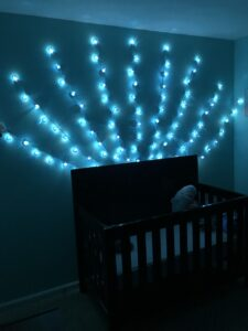 Wishes Diva's Tips for Creating Your Child's Dream Room