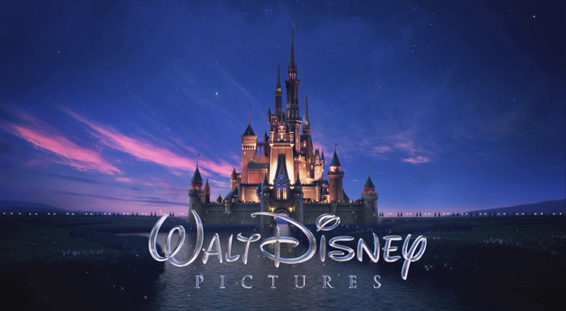 Wishes Diva's Top 6 Underrated Disney/Pixar Movies