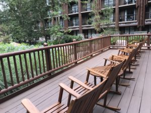 Why You (and Your Kids!) Will Love Disney's Wilderness Lodge
