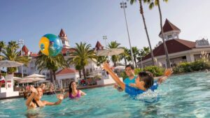 2019 Disney World discounts, Disney World free dining
