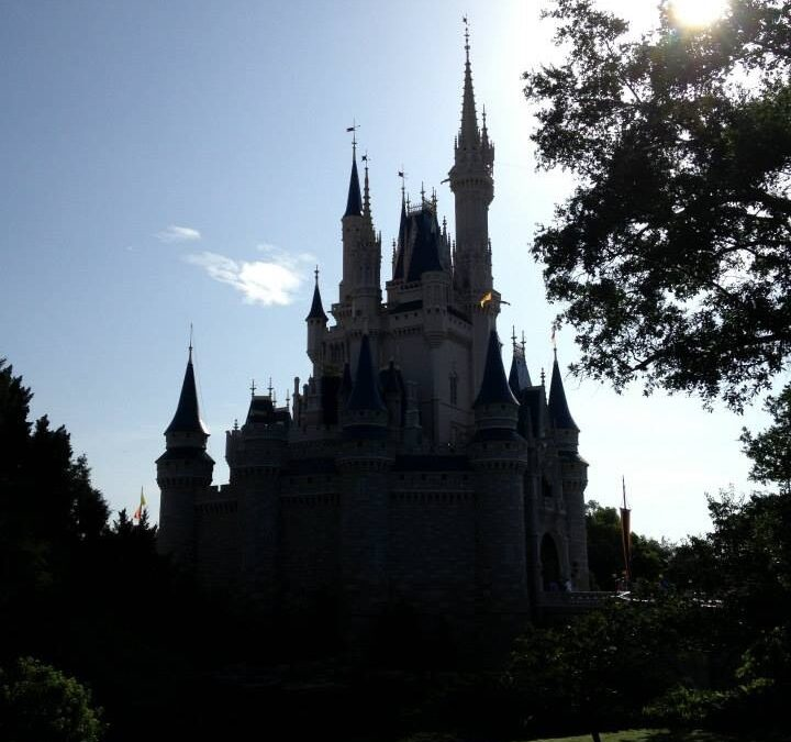 Seven 'Disney Springs Hotels' Offering Special 'Fall into Extra Magic' Rates