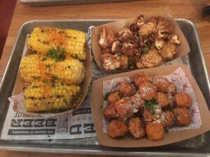 Polite Pig BBQ Review