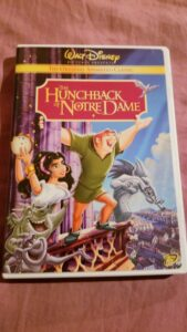 My Favorite Underrated Disney Animated Movies