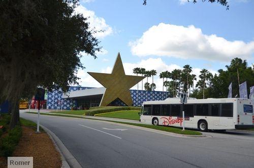 A – Z Guide to Value Resorts, Walt Disney World