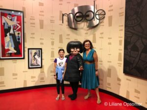 The Unofficial Guide Walt Disney World with Kids 2020, Walt Disney World, Character Meet and Greets, Traveling with Kids