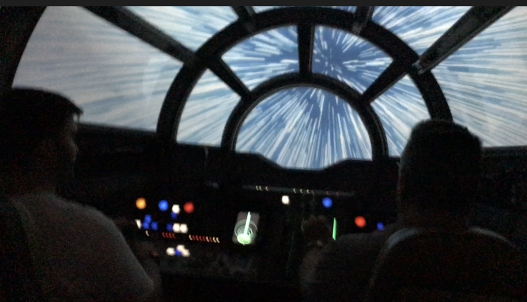 10 Tips for Star Wars: Galaxy's Edge at Disney's Hollywood Studios