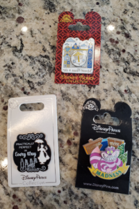Pin Trading at Disneyland What is it and how do I get started
