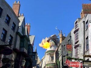 My top 5 reasons you want to win your own copy of The Unofficial Guide Universal Orlando 2020