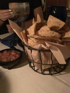 Mexian Restaurant, Chips and Salsa, Epcot World Showcase, Mexico Pavillion, Disney World, Disney Dining, Mexican Food, Disney Food, Disney Restaurant