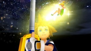Kingdom Hearts 10 reasons you should play these games