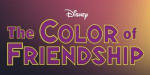 Disney Channel Movies to Rewatch