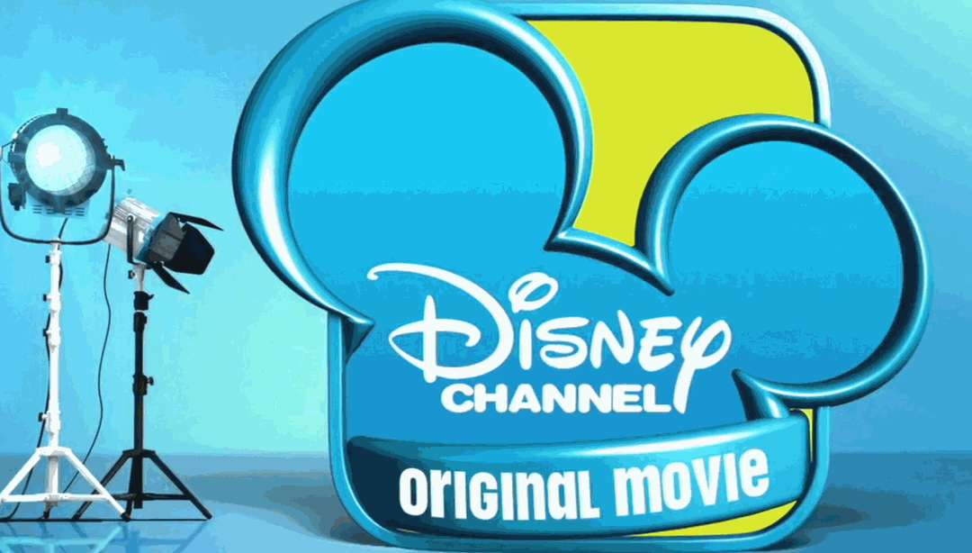 Feeling Nostalgic: Disney Channel Original Movies to Rewatch