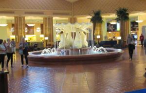 Walt Disney World BoardWalk Deluxe Resorts: Where Should We Stay?