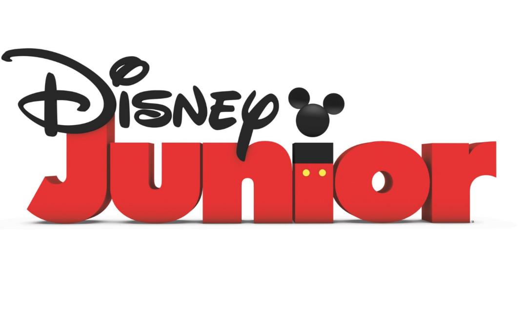 Preschool at Home with Disney Junior