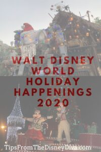 http://www.tipsfromthedisneydiva.com/visiting-the-2018-epcot-international-festival-of-the-holidays/