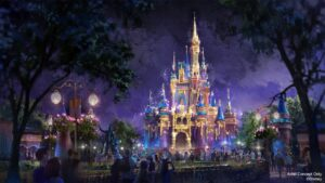 Disney News & Updates